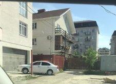 4-к квартира, 120 м², 2/4 эт.