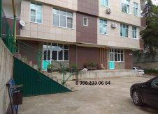 Коммерческая недвижимость, 315 м²