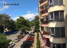 Коммерческая недвижимость, 124 м²