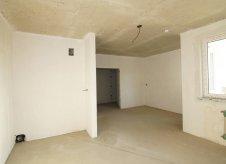 3-к квартира, 73 м², 6/9 эт.