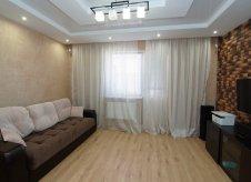 2-к квартира, 60 м², 3/4 эт.