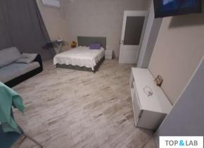 1-к квартира 40.20 м², 5/8 эт.