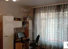 1-к квартира 45.00 м², 2/3 эт.