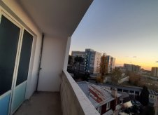 3-к квартира, 95 м², 5/13 эт.