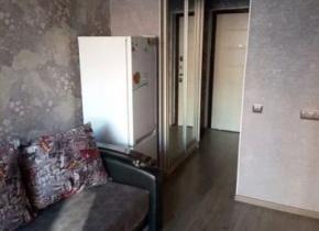 1-к квартира 27.00 м², 7/8 эт.