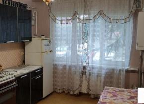 2-к квартира 55.00 м², 1/5 эт.