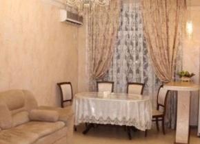 2-к квартира 61.00 м², 2/6 эт.
