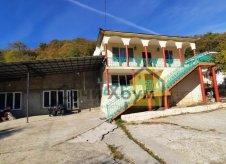 Дом 210 м² на участке 20 сот.