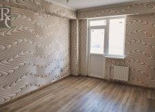 2-к квартира, 66 м², 3/9 эт.