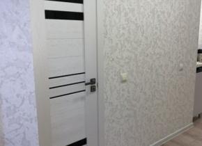 1-к квартира 31.00 м², 5/9 эт.