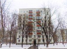 1-к квартира, 32 м², 7/9 эт.