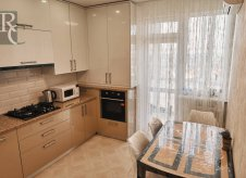 2-к квартира, 66 м², 5/9 эт.