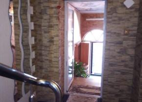 Недвижимость 340.00 м²