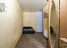2-к квартира, 63 м², 10/10 эт.
