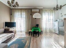 2-к квартира, 48 м², 3/4 эт.