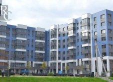3-к квартира, 73 м², 6/8 эт.