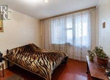3-к квартира, 68 м², 6/9 эт.