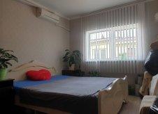 1-к квартира, 36 м², 2/2 эт.