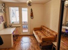 3-к квартира, 73 м², 3/5 эт.