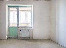 Студия, 30 м², 2/4 эт.
