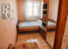 2-к квартира, 39 м², 3/3 эт.