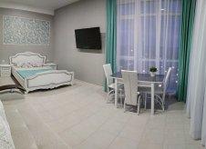 1-к квартира, 34 м², 9/10 эт.