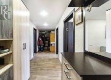 3-к квартира, 85 м², 7/7 эт.