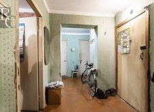 2-к квартира, 56 м², 2/9 эт.