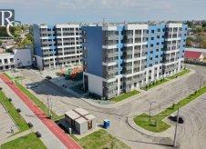 1-к квартира, 27 м², 2/8 эт.