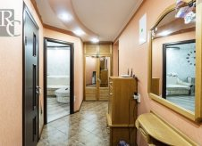 2-к квартира, 47 м², 4/5 эт.
