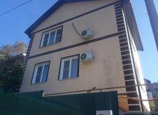 Дом 100 м² на участке 5 сот.