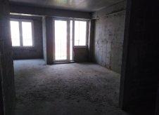 2-к квартира, 38 м², 2/13 эт.
