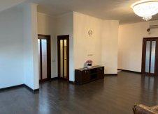 2-к квартира, 123 м², 7/7 эт.