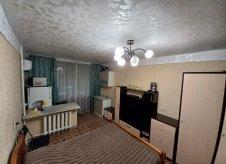 1-к квартира, 16 м², 3/5 эт.