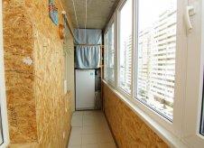 2-к квартира, 50 м², 8/17 эт.