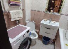 1-к квартира, 25 м², 2/2 эт.
