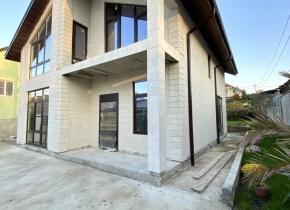 Дом 150.00 м² на участке 5.00 соток