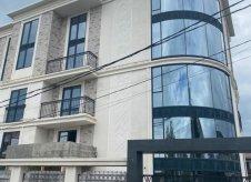 1-к квартира, 30 м², 2/3 эт.