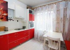 Дом 86 м² на участке 1 сот.