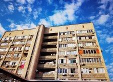 2-к квартира, 38 м², 8/9 эт.