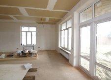 Дом 185 м² на участке 10 сот.