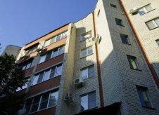 3-к квартира, 85 м², 5/6 эт.