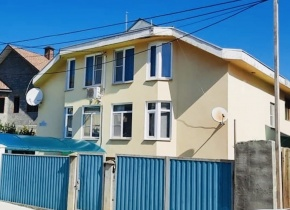 Недвижимость 148.00 м²