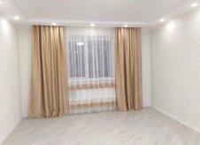 1-к квартира, 16 м², 1/5 эт.