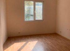 1-к квартира, 27 м², 5/7 эт.