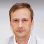 Кузнецов Николай