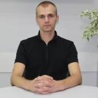 Денисов Иван
