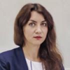 Лидер Татьяна