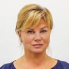 Кулиниченко Ольга