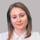 Балясникова Тамара Юрьевна